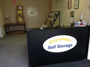 bayswater-self-storage-office
