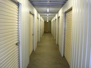 storage_aisle