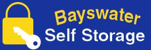 Bayswater Storage