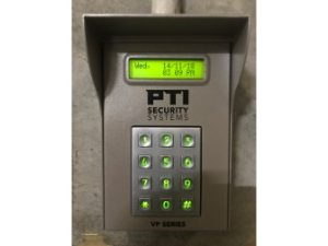 security_system